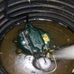 Sump Pump Troubleshooting | Sump Pumps | Waukesha WI | Schoenwalder Plumbing