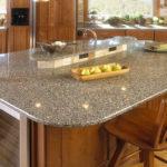 Kitchen Island | Kitchen Remodel | Waukesha WI | Schoenwalder Plumbing