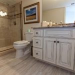 Bathroom Remodel Bath Remodel | Waukesha WI | Schoenwalder Plumbing