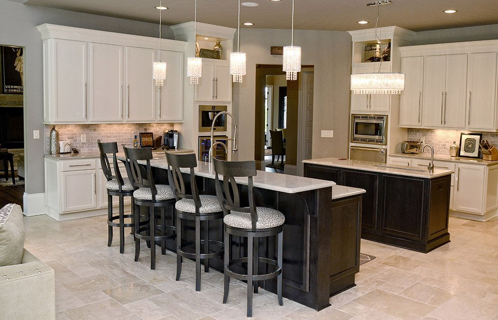 fascinating kitchen islands remodeling waukesha wi schoenwalder | Schoenwalder Plumbing - Waukesha WI | Plumbing-Plumbers ...