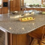 Kitchen Island – A Must Have For Many