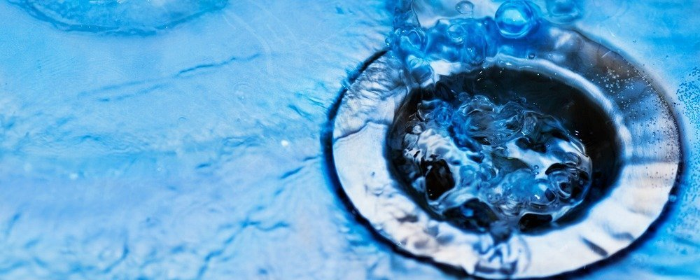 Routine Drain Maintenance Extends the Life, Performance of Your Plumbing