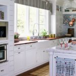 Kitchen Design Trends | Waukesha WI | Schoenwalder Plumbing
