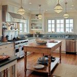 Kitchen Remodel | Waukesha WI | Schoenwalder Plumbing