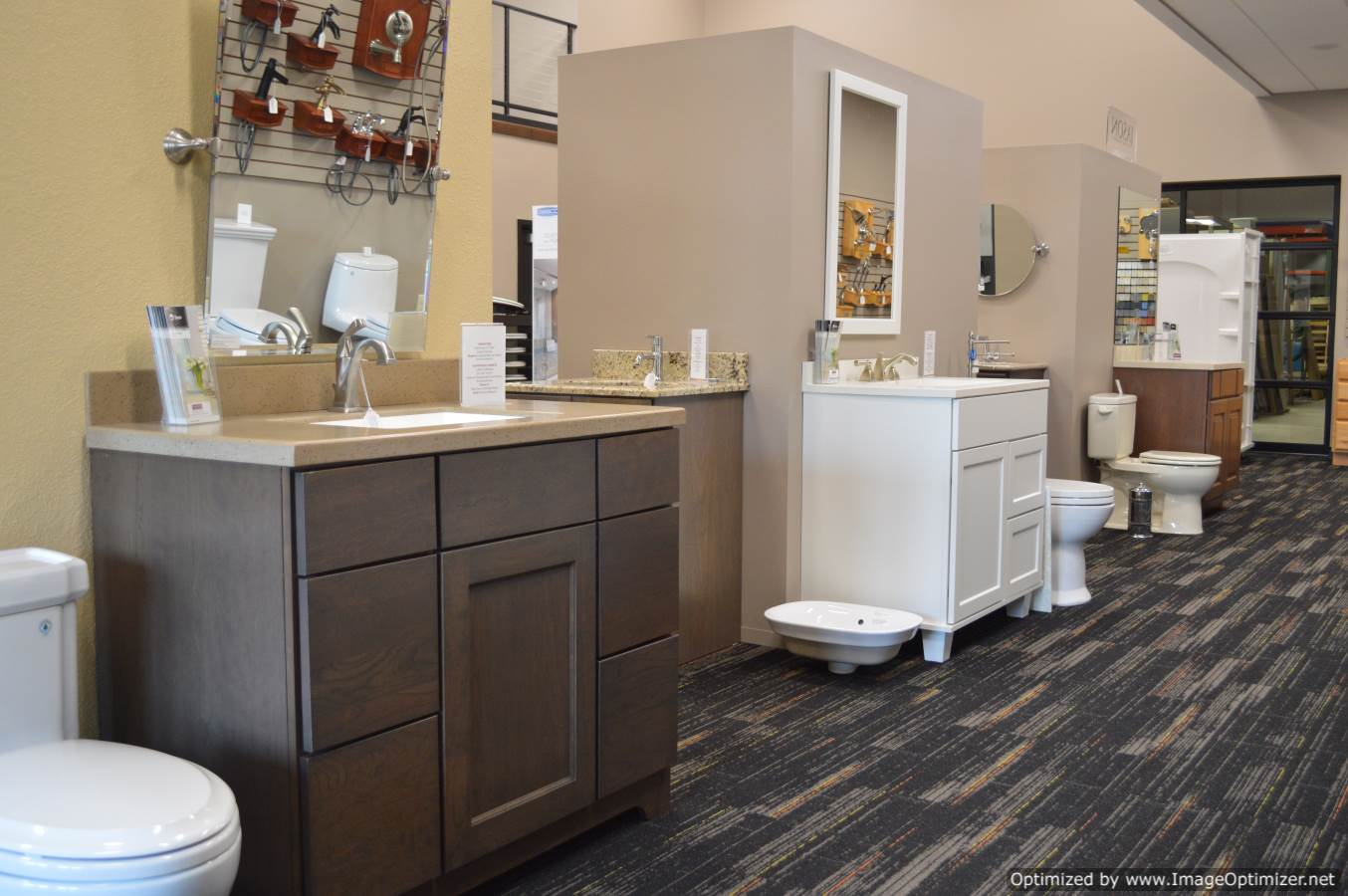 Prime Remodeling Showroom Bath Remodel Kitchen Remodel Home Remodeling Inspirations Genioncuboardxyz