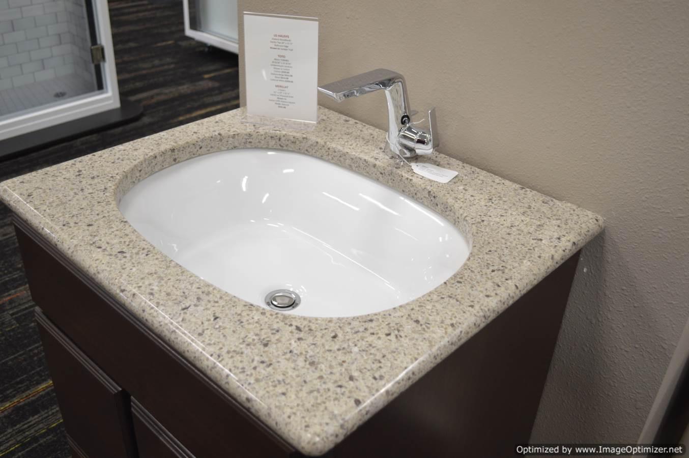 Marvelous Remodeling Showroom Bath Remodel Kitchen Remodel Home Remodeling Inspirations Genioncuboardxyz