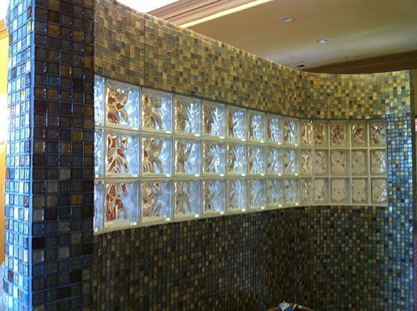 Bathroom Remodel | Waukesha WI | Schoenwalder Plumbing