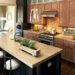Kitchen Designs | Waukesha WI | Schoenwalder Plumbing