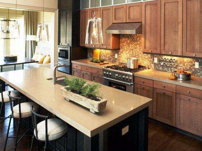 Transitional Kitchen Kitchen Designs Waukesha Wi Schoenwalder