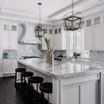Transitional Kitchen | Waukesha WI | Schoenwalder Plumbing