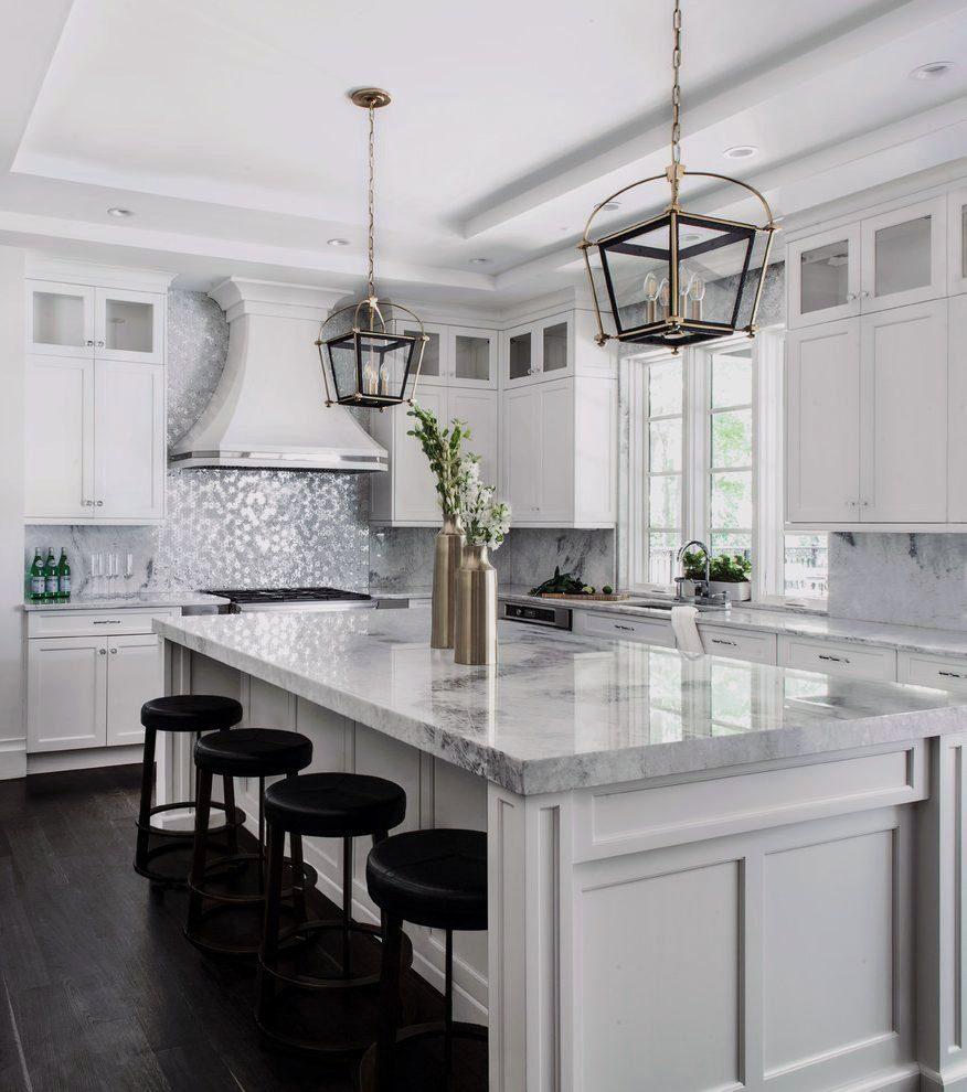 fascinating kitchen islands remodeling waukesha wi schoenwalder | Transitional Kitchen | Kitchen Designs | Waukesha WI ...