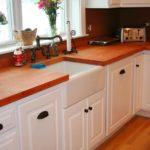 Kitchen Hardware | Cabinet Trends | Waukesha WI | Schoenwalder Plumbing