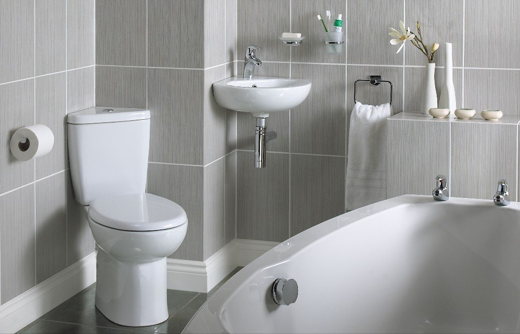 Toilet Design Trends – Style, Comfort, Performance