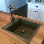 Food Prep Sink-Waukesha WI-Schoenwalder Plumbing