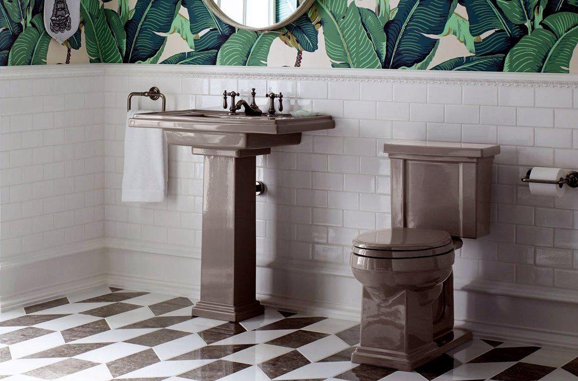 Bathroom Decor.Bathroom Decor Ideas Bathroom Design Waukesha Wi Schoenwalder