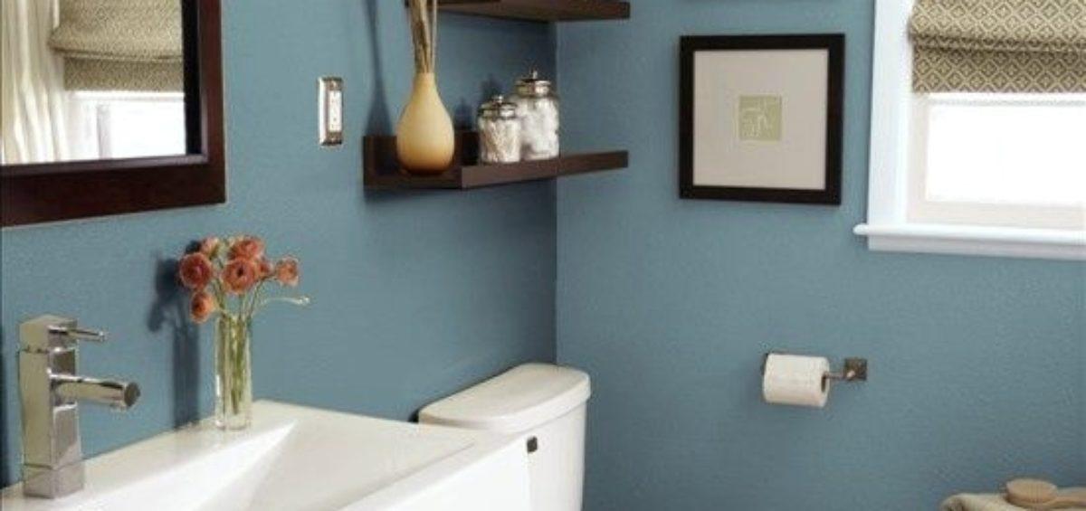 Bathroom Design   Waukesha WI   Schoenwalder Plumbing