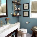 Bathroom Design | Waukesha WI | Schoenwalder Plumbing