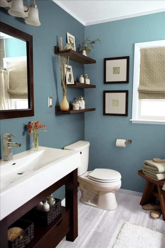 Bathroom Decor Ideas Bathroom Design Waukesha Wi
