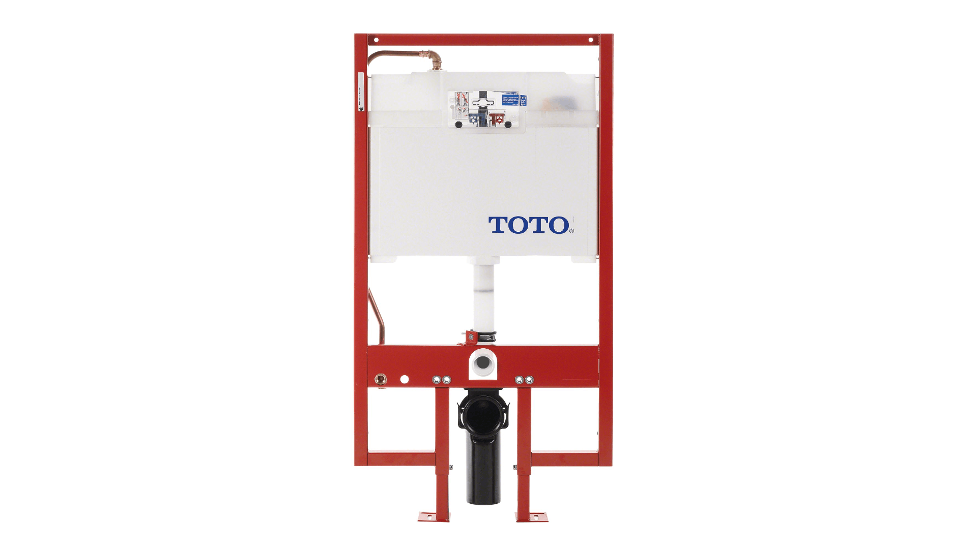 Toto Toilets Waukesha Showroom Schoenwalder Plumbing