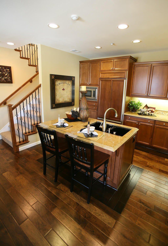 fascinating kitchen islands remodeling waukesha wi schoenwalder | Kitchen Island Sink | Kitchen Remodel | Waukesha WI ...