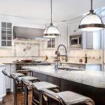 Kitchen Makeover   Waukesha WI   Schoenwalder Plumbing