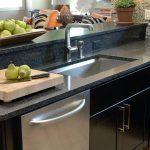 Kitchen Update   Waukesha WI   Schoenwalder Plumbing