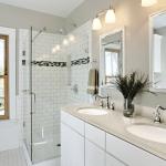 Bathroom Countertop | Waukesha WI | Schoenwalder Plumbing