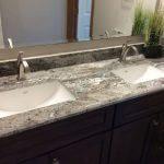 Kitchen Countertop | Bathroom Countertop | Waukesha WI | Schoenwalder Plumbing