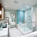 Steam Shower | Waukesha WI | Schoenwalder Plumbing