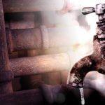 Lead In Drinking Water | Waukesha WI | Schoenwalder Plumbing