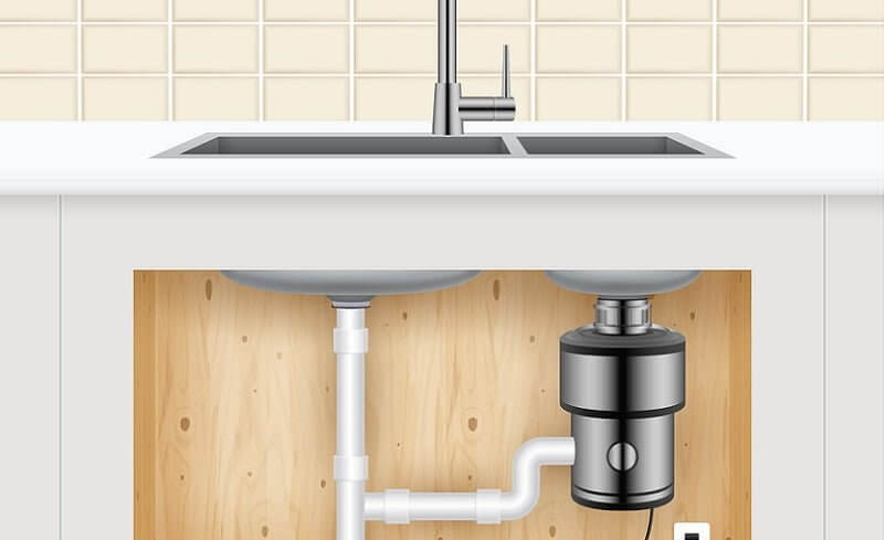 Tips To Keep Your Garbage Disposal Running Right
