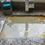 Garbage Disposal | Waukesha WI | Schoenwalder Plumbing