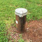 Water Sample | Waukesha WI | Schoenwalder Plumbing
