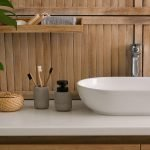 Modern Bathroom Designs   Waukesha WI   Schoenwalder Plumbing