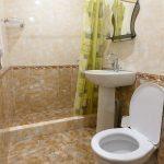 Toilet Trends | Waukesha WI | Schoenwalder Plumbing