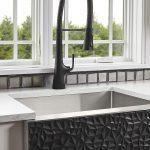 Touchless Faucets | Waukesha WI | Schoenwalder Plumbing