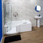 Walk-in Bathtub | Waukesha WI | Schoenwalder Plumbing